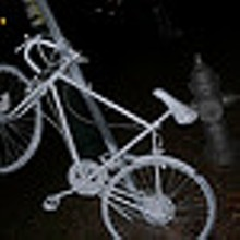 ghost_bikejpg