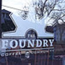 foundryjpg