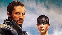 'Mad Max' Reboot Works As All Action, No Plot