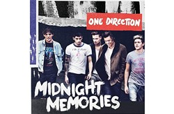 one-direction-midnight-memories-650-430jpg