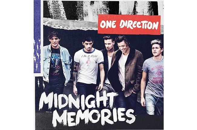 one-direction-midnight-memories-650-430jpg