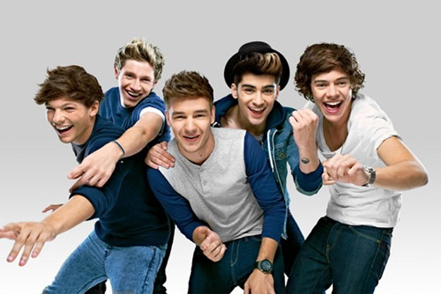 one-direction-5jpg