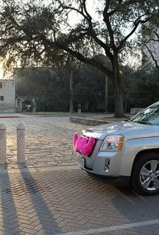 One Year Later: An Uber Marriage To SA Failed To Lyft Off