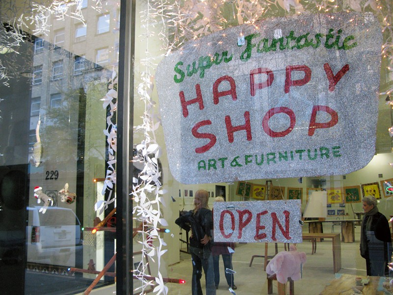 super-fantastic-happy-shop1jpg