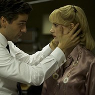 'A Most Violent Year' Uses its Words Instead of Action