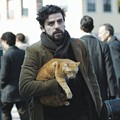 'Inside Llewyn Davis' is a Great Study of a Flawed Character