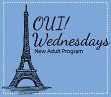 oui_wednesdays_with_dots.jpg