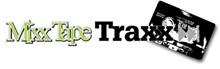 mixx_tapejpg
