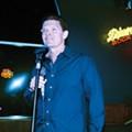 Stone Oak's Got Talent? Karaoke at Rad Bar & Grill