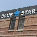 A Portion Of Historic Blue Star Complex To Be Demolished For New Four-Story Development