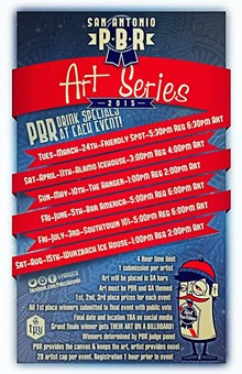 e9e86935_pabst_art_series_competition_flyer.jpg