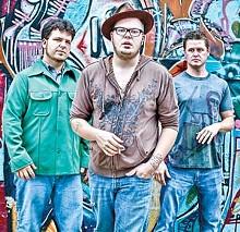 music_jacksonparten_cmykjpg