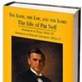 Pat Neff, the Autocrat of Waco