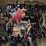 PAX South Review: Gamer Heaven Comes to San Antonio