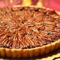 Pecan Pie Unofficially Declared Official Dessert of Texas
