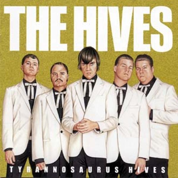 music-hives-cd_330jpg