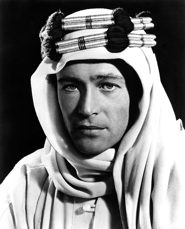 peter-lawrence-of-arabia_01jpg