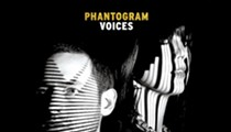 Phantogram is Bigger, Slicker and More Stadium-Ready with 'Voices'