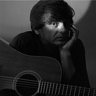 Phil Everly of the Everly Brothers, Dead at 74
