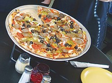food_pizzabella_cmykjpg