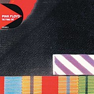 Pink Floyd: <em>The Final Cut (2011 remastered edition)</em>