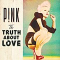 Pink: 'The Truth About Love'