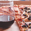 Pizza Wines