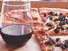 food_pizzawine_300jpg