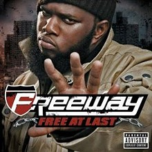 music_cd_freewayjpg