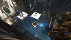 portal-2.2jpg