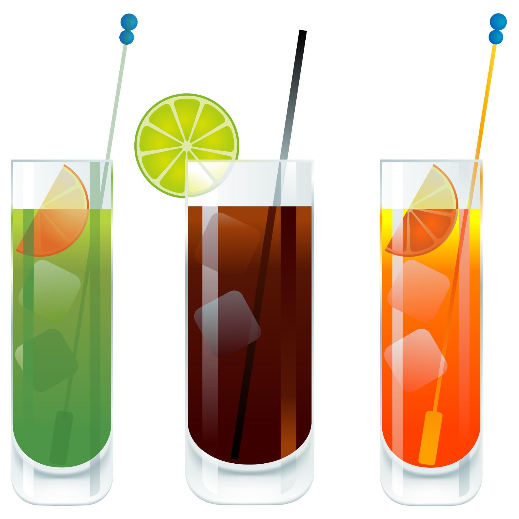 cocktailsjpg
