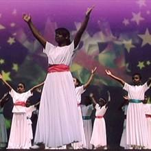 event_listing_praise_dance_celebration.jpg