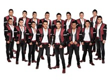 banda_los_recoditos_approved_photo_website_large.jpg