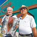 Preservation Texas Names San Antonio Site to 2014 Endangered List