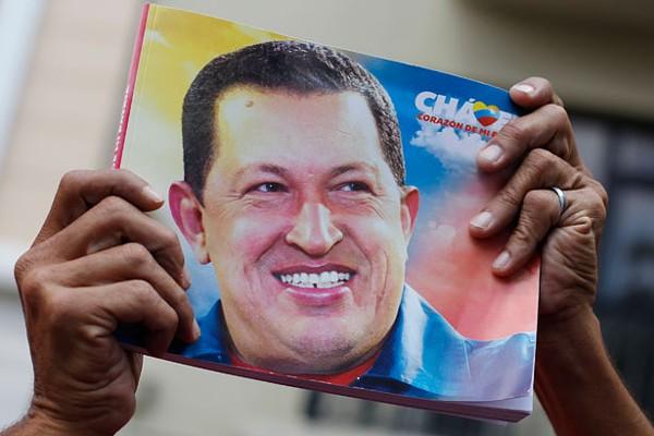 chavez_sign_rtr_imgjpg