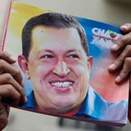 President Hugo Chávez, a Non-MSM Primer