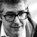 PRI radio host Ira Glass on confronting the challenges of screenwriting