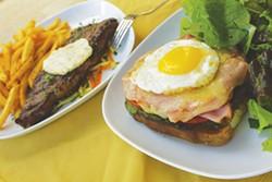 food_soleil_cmyk2.jpg