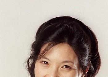 Pulitzer Prize-Winning Journalist Sheryl WuDunn to Keynote at Planned Parenthood Lunch