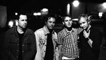 Punk-Pop Godfathers