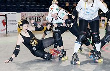 nightlife_rollerderby_cmykjpg
