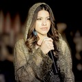 Q&A: Actress Gina Rodriguez takes musical journey in 'Filly Brown,' CineFestival's Closing Night film