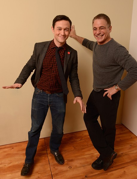 joseph-gordon-levitt-and-tony-danza-3jpg