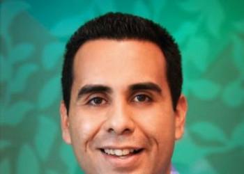 Q&A: Mayor Julian Castro's LGBT liaison, Adam Greenup