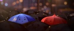 saschka-unseld-blue-umbrella-3jpg