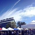 Quarry Farmers and Ranchers Market Adds Vendors