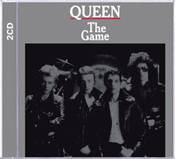 queen_the_game_hijpg