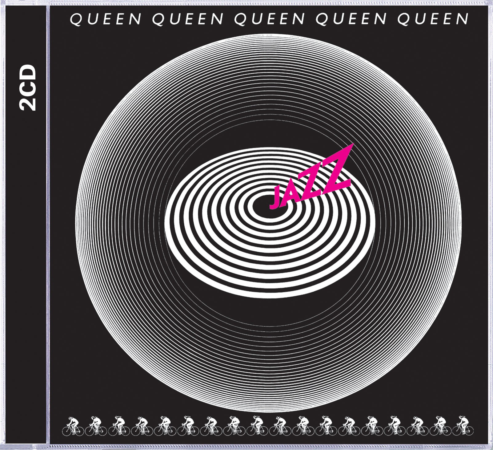 Queen reissues keep on coming | SA Sound