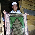 RADICAL ISLAM TAKES ROOT IN CHIAPAS