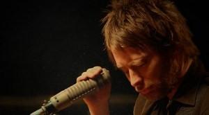 radiohead-best2jpg